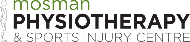 Mosman Physiotherapy & Sports Injury Centre